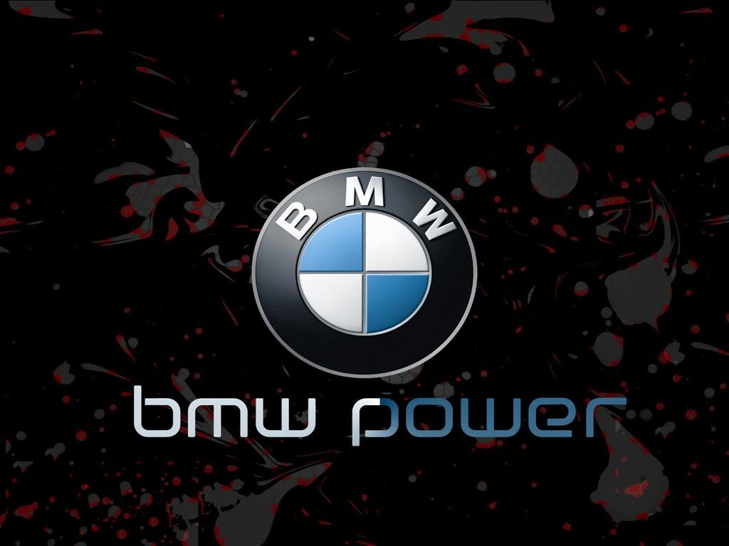 New Bmw Z4 Roadster Hd Wallpapers Fine Food
