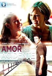 Baixe imagem de Amor Por Acidente [2011] (Dual Audio) sem Torrent