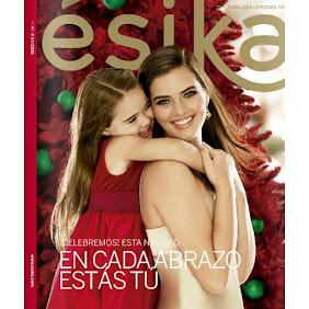 ESIKA 2016 C-17