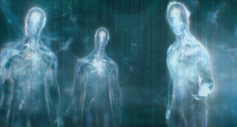 NASA Reúne Cientistas, Historiadores, Filósofos e Teólogos para Preparar a Humanidade para Contato