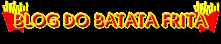 Blog do Batata Frita