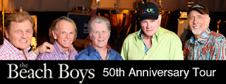 Beach Boys Coming to St. Augustine ! 3  beach+boys St. Francis Inn St. Augustine Bed and Breakfast