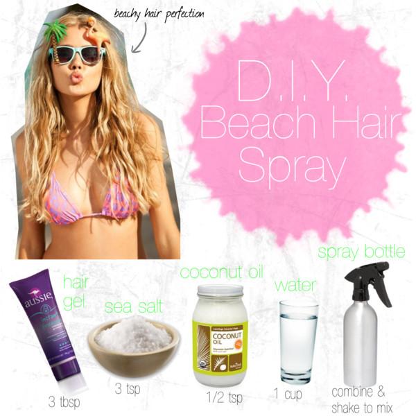 beautycare, skin care