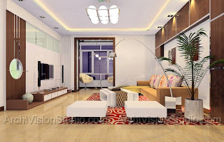 house designs home design photos design of home the are indian a