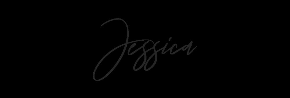 Blog da Jessica