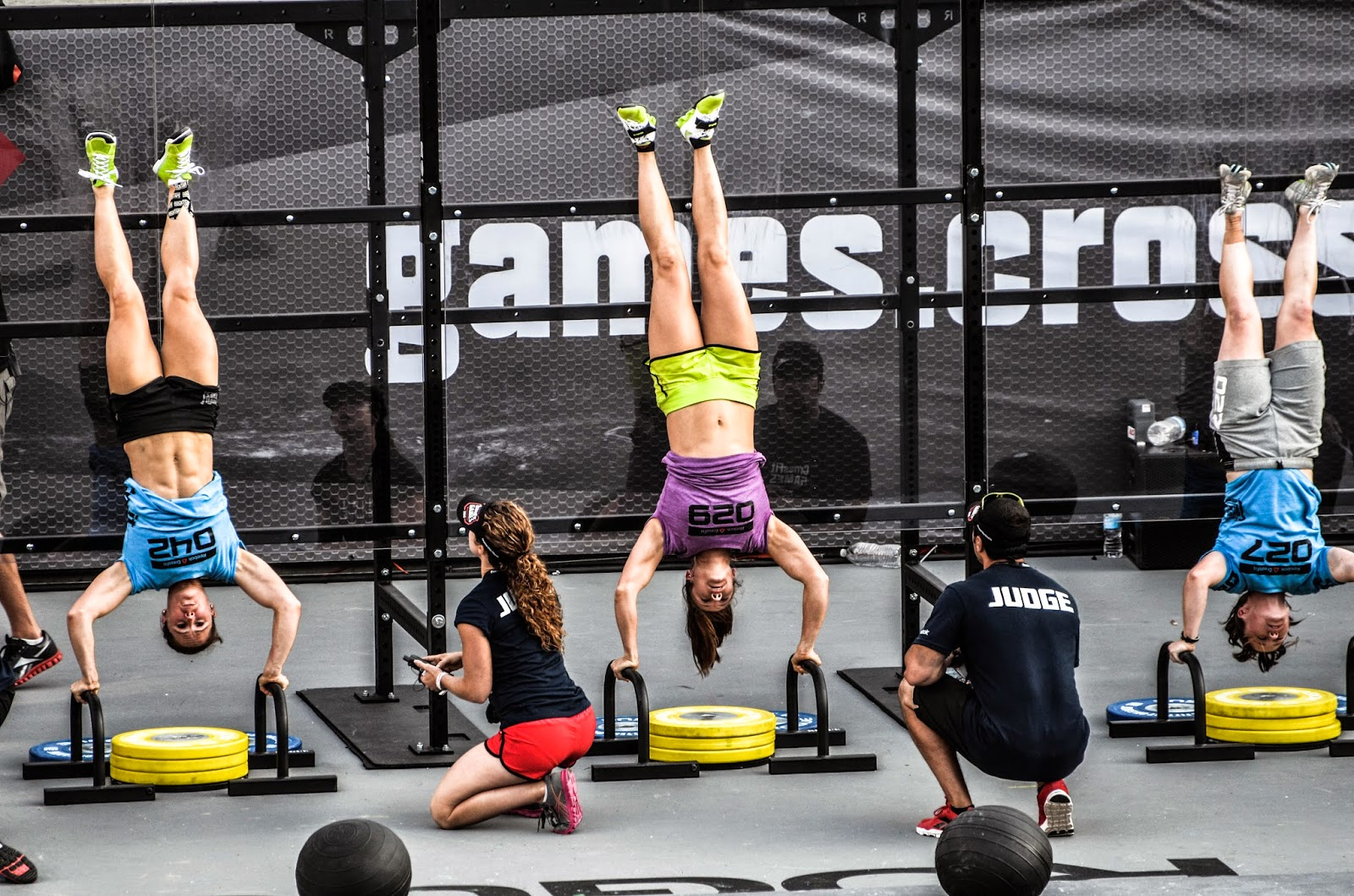 Salud y deporte posadas agosto 2014 for Gimnasio kronos