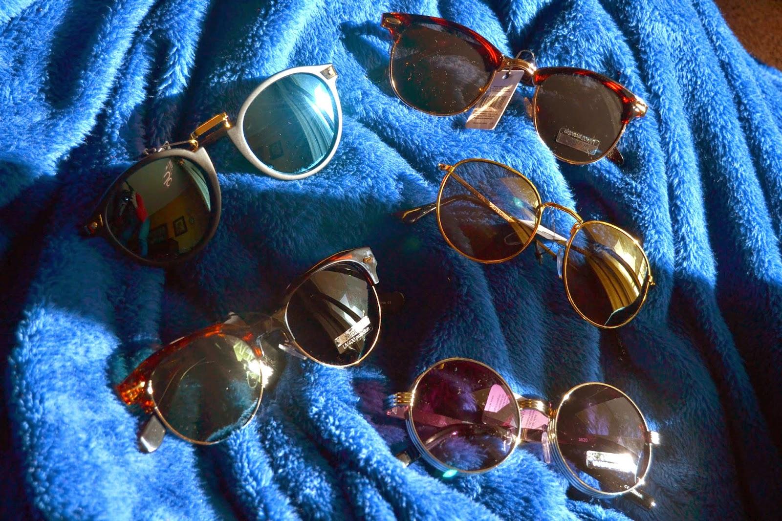 http://www.syriouslyinfashion.com/2015/02/zerouv-sunglasses-fashion-blogger-syrious-roberto.html