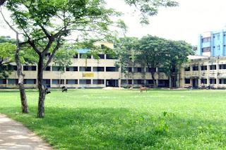 feni, bangladesh