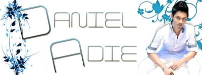 DANIEL ADIE