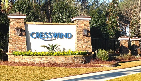 New Construction Homes in Myrtle Beach