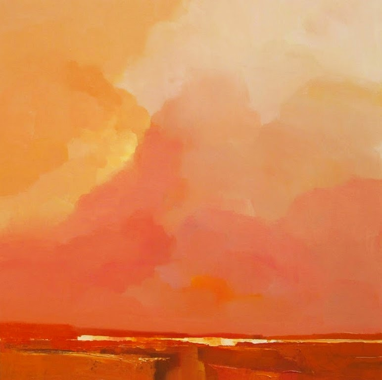 paisajes-abstractos-pintados-al-oleo
