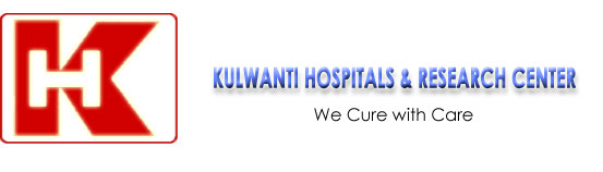 KULWANTI HOSPITALS