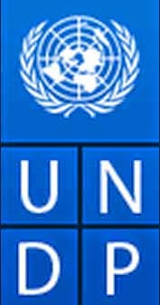 Sri Lanka progressively improves in human development-- UNDP report