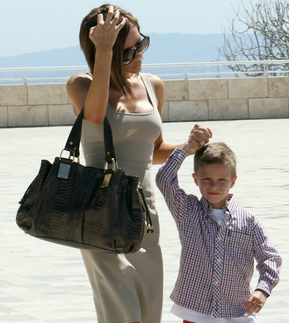 Bag Michael Kors3