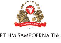 http://lokerspot.blogspot.com/2011/12/sampoerna-strategic-group-vacancies.html
