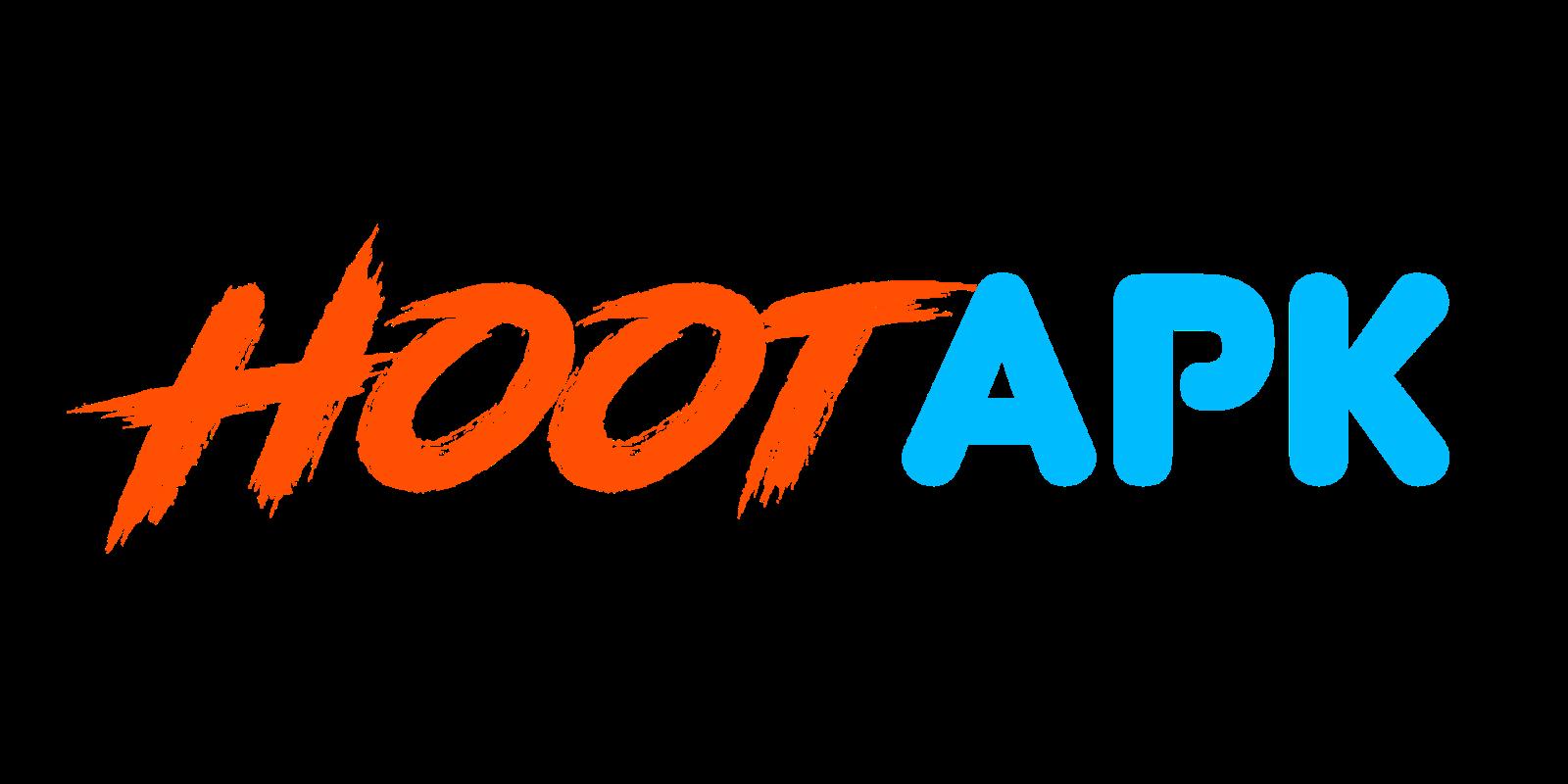 HootGaming