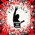 I' KA SABUN CHUPRATHAS GORI (DANCE MIX) DJ RAVI