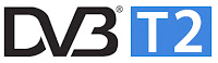 Indonesia Considering DVB-T2