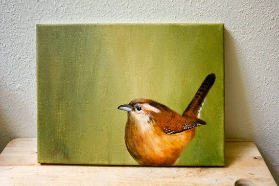 https://www.etsy.com/listing/189075912/the-perky-carolina-wren-acrylic-painting?ref=favs_view_9