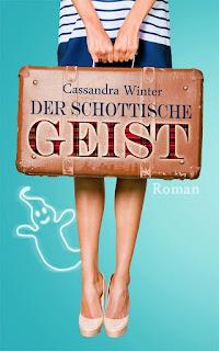 http://www.amazon.de/schottische-Geist-Windfall-Agency-ebook/dp/B014E2Y1B8/ref=tmm_kin_swatch_0?_encoding=UTF8&qid=&sr=