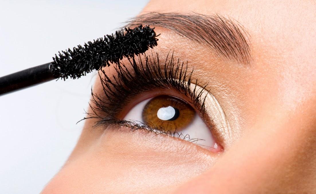 Mascara-Tips-For-Fabulous-Lashes