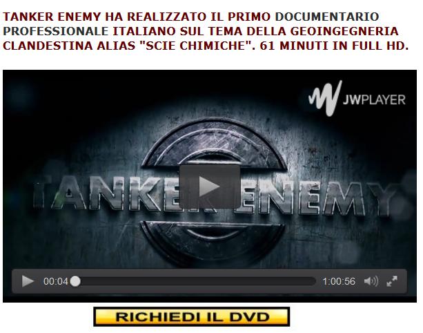 http://www.tanker-enemy.eu/scie-chimiche-la-guerra-segreta.htm
