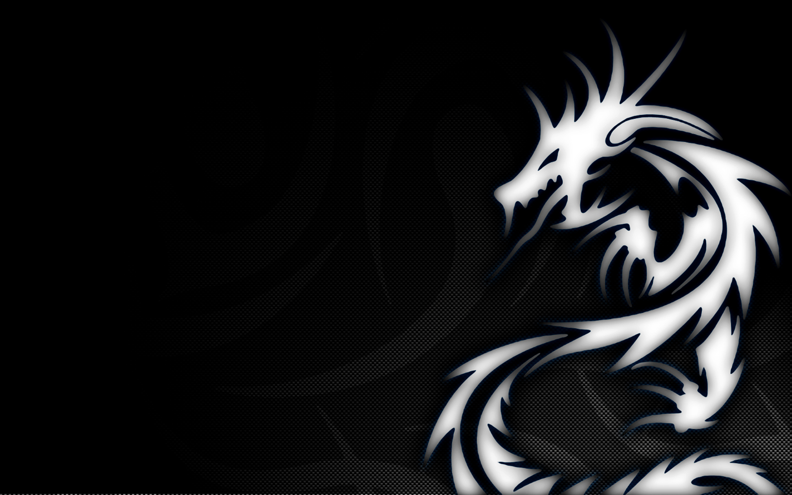 http://4.bp.blogspot.com/-9sIYIwz8Cs4/TwYUSKX9qPI/AAAAAAAAAOQ/7EahuOC2_hs/s1600/Dragon_Sign_Logo_Design_HD_Wallpaper-Vvallpaper.Net.jpg