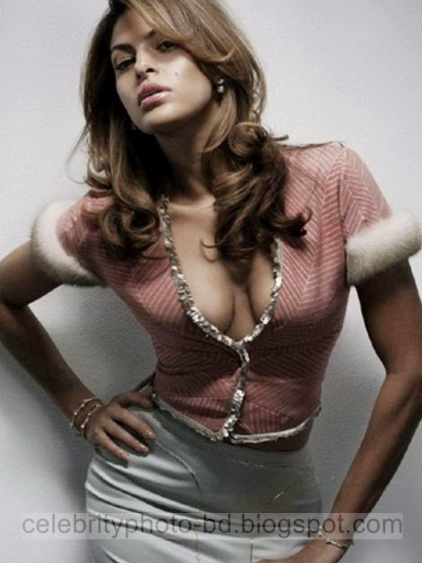 Eva+Mendes+Latest+Hot+Photos+With+Short+Biography009