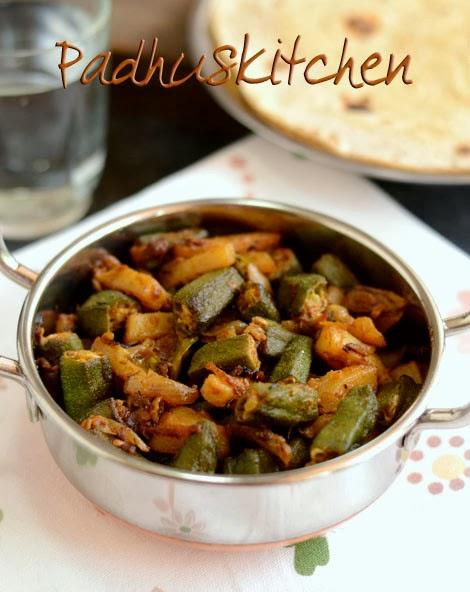 recipe: baby corn fry padhuskitchen [10]