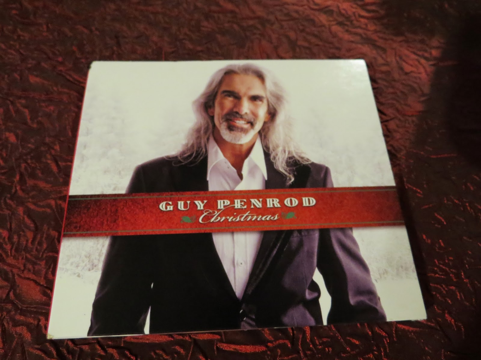 http://dealsandfree.blogspot.ca/2014/11/guy-penrod-new-christmas-cd-review.html