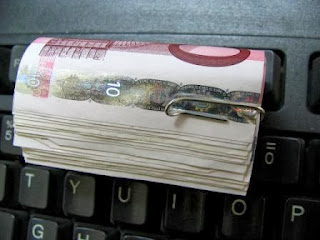 Ofertas fraudulentas