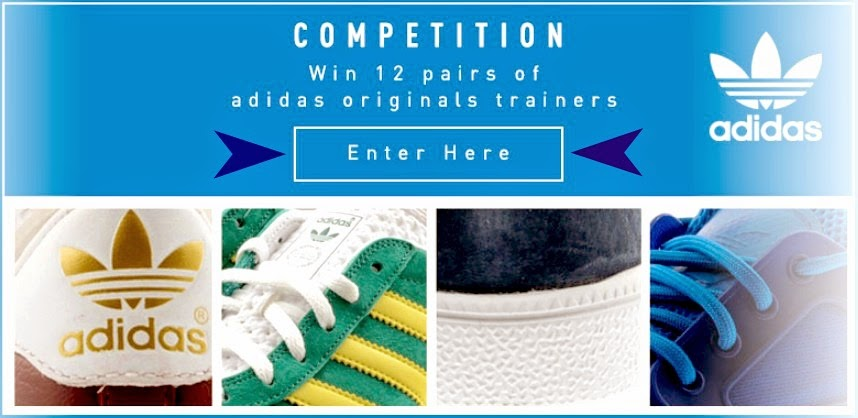 https://www.mainlinemenswear.co.uk/competitions/adidas-originals-trainers