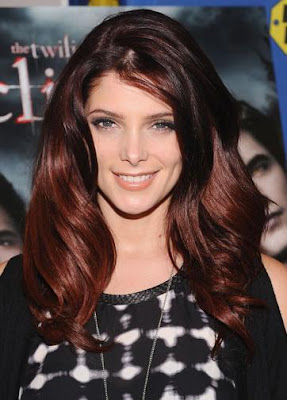 dark auburn hair color ideas the hairs
