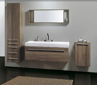 bathroom design ideas modern bathroom design small bathroom ideas
