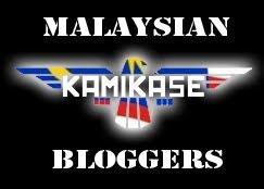 MK Bloggers