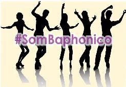 Som Baphonico