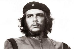 Ernesto Che Guevara. PROKIMAL ONLINE Kotabumi Lampung Utara