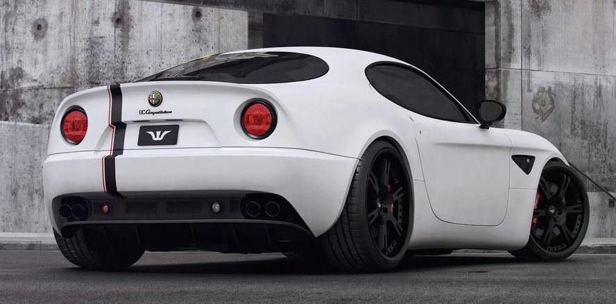 Wheelsandmore+Alfa+Romeo+8C+Competizione+2.jpg