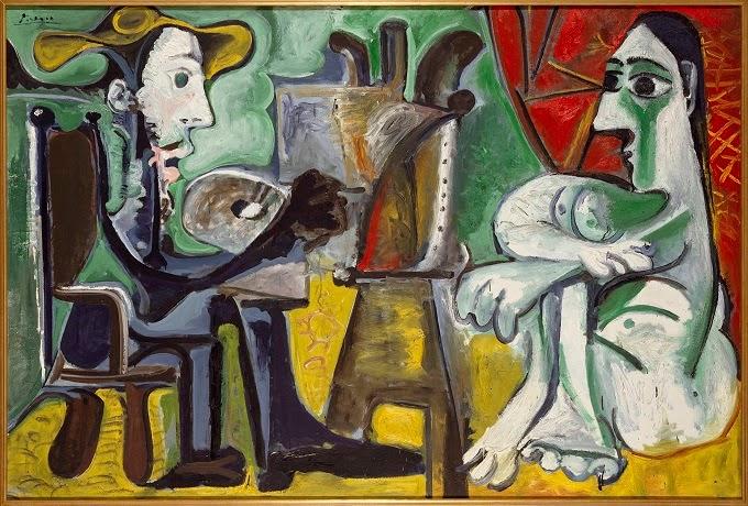 La Credenza Di Picasso : Riflessi srl p u picasso anta intarsio