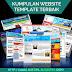 35 Website Penyedia Template Blogger Wordpress Terbaik
