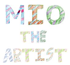 Mio The Artist