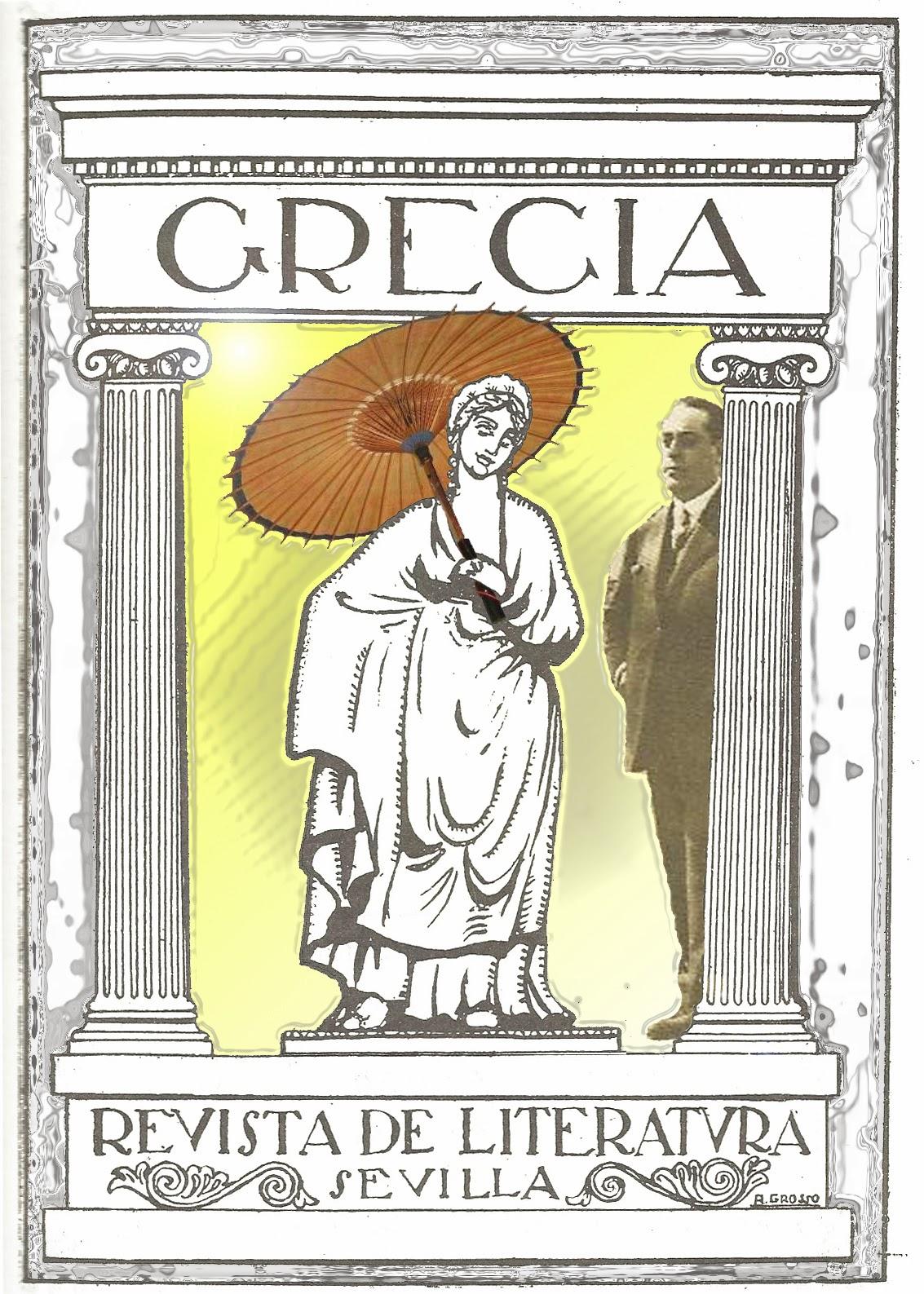 Nueva Grecia nº4