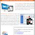 ERP - SAP Business One (B1) - Công cụ Quản lý Doanh nghiệp hiệu quả và linh hoạt số 1 thế giới