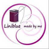 made by me -  Lindas handgefertigte Taschen