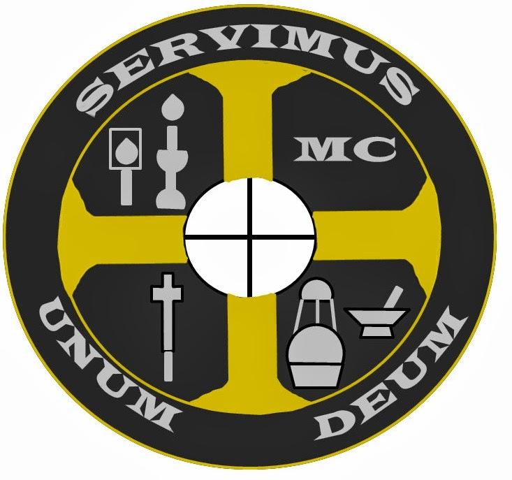 S.U.D. Logo