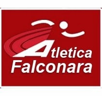 Atletica Falconara