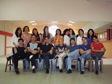 Team Ecuatoriano