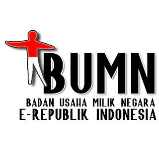 Info Lowongan BUMN 2012 Terlengkap