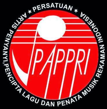 Persatuan Artis Penyanyi, Pencipta Lagu dan Penata Musik Rekaman Indonesia (PAPPRI) Maluku sedang mengupayakan pengaturan standarisasi honor bagi pemusik maupun penyanyi indie lokal yang bermain musik di kafe dan hotel di Ambon.
