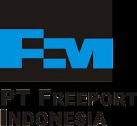 Lowongan Kerja di PT Freeport Indonesia Januari 2016